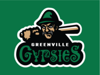 Greenville Gypsies