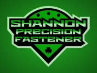 Shannon Softball logo