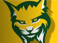 Edmonton Lynx