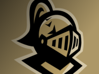 Knights Baseball logo