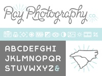 Ray Photography Co. Final