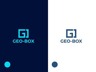 G LETTER LOGO logodesign company logo