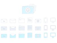 Sketch Icons Freebie