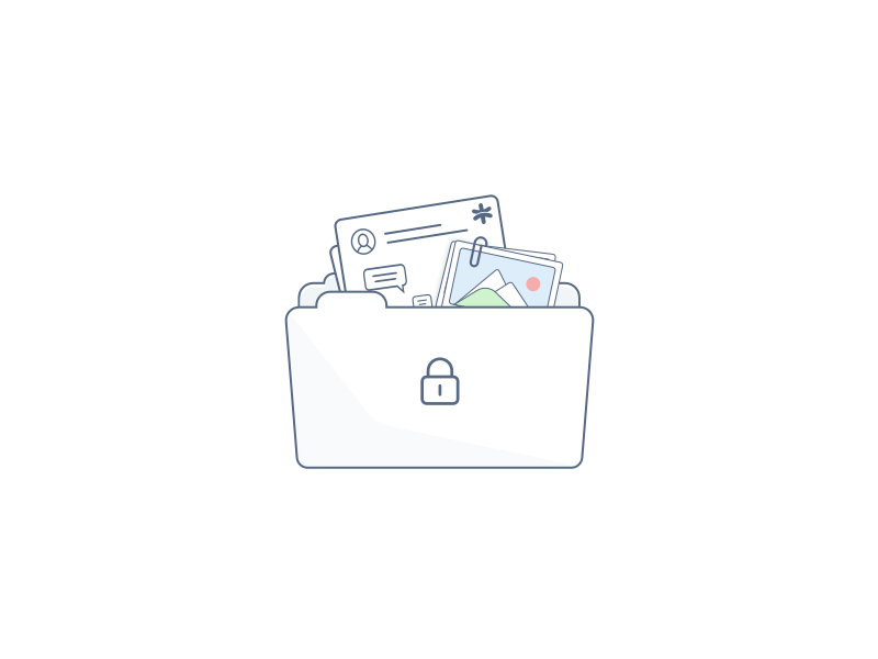 icon illustration ui web app design illustartion sketch website icon ux interface web app