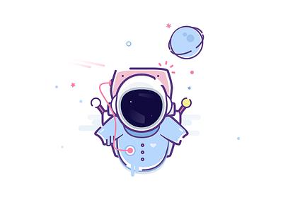 Sketch Fun sketch app graphics design fun icons illustration sketch
