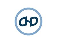 David Hunt Design Logo
