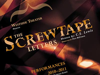005 screwtape poster