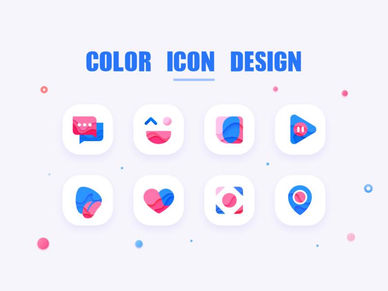 Iconday12 icon