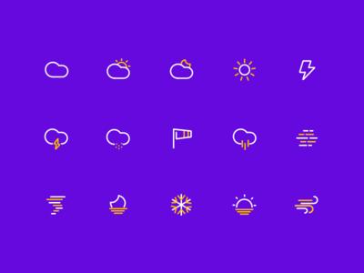 Icon Day13 icon