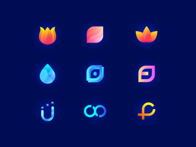 Challenge to copy days19 icon