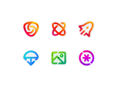 Icon Days21 22 icon