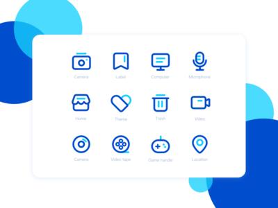 Icon Days23 icon
