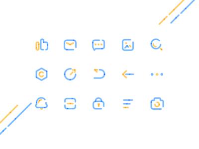 Icon Days 24 icon