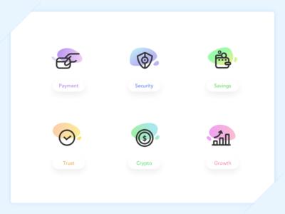 Icon Days24 icon