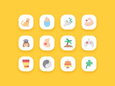 Icon Days25 icon