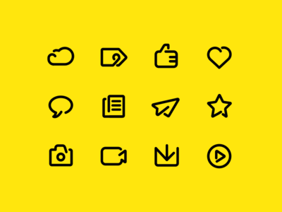 Icon Days 26 1x icon
