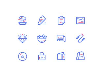 Icon Days27 icon