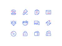 Icon Days27