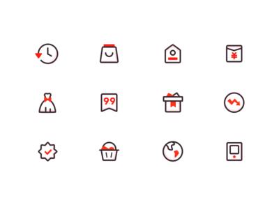 Icon Days28 icon