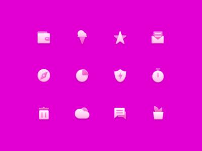 Icon days29 icon
