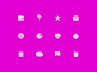 Icon days29