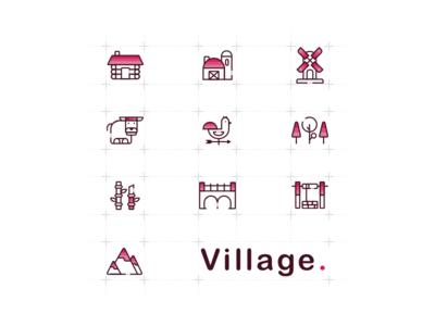Icon Days30 icon
