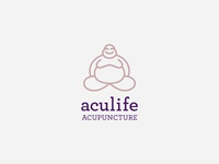 aculife logo