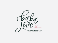 baba love skin care logo
