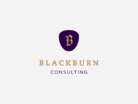 blackburn logo - graveyard
