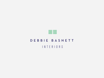 db logo - graveyard