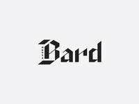 bard media final logo