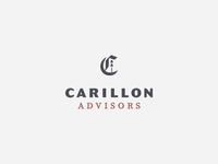 carillon advisors final logo