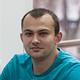 Max Ekzarkho