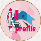 RH Profile