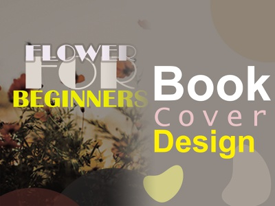 Best Book Cover || Coloring Notebook Design coloring book design