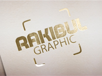 I will best professional photography Logo signature logo signatures watermark font photography logo branding mockup 3d logo photography logo