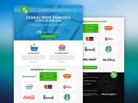 Sprawdzony Sklep - homepage