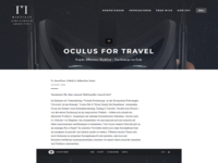 Screencapture bymagellan co projekte 2016 oculusfortravel html 2018 04 20 12 09 28