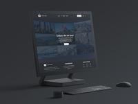 Oculus Rift VR for Travel Agencies