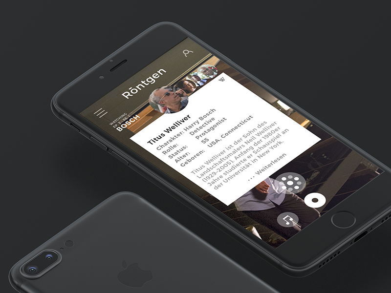 Bymagellancom roentgen appdesign preview