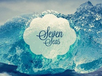 Ice Seven Seas