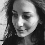 Elmira Gokoryan
