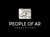 People Of Ar Productions