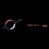 Web Dizajn NET