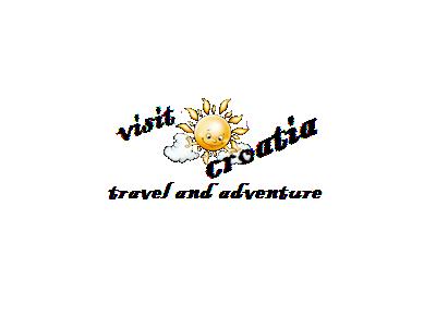 New Logo logo website
