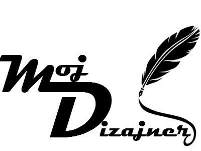 My personal Designer design my