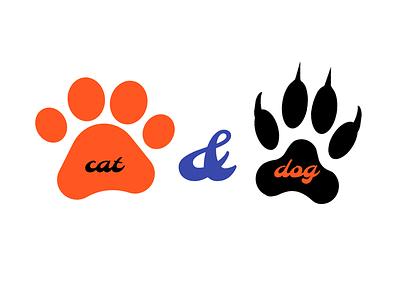 Dog And Cat dog