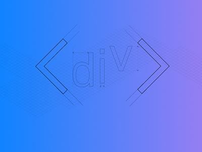Div logo