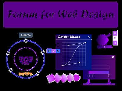 Web Design web desgin