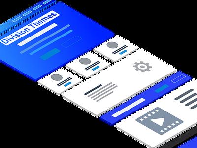 Theme theme for wordpress wordpres